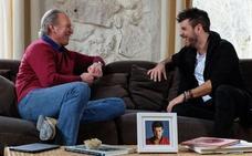'Mi casa es la tuya' empaña el regreso de 'Hipnotízame'