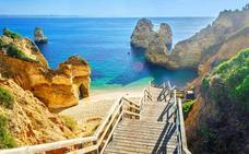 Portugal se convierte en el nuevo destino de moda para casarse