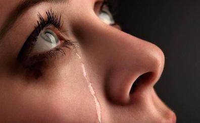 Una lágrima podría diagnosticar el párkinson