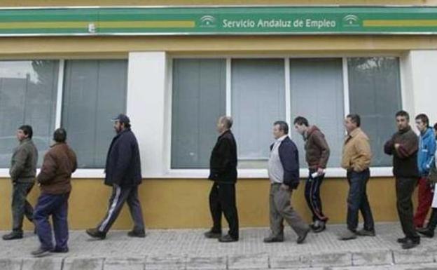 Las 7 Ayudas Economicas De La Junta De Andalucia Para Los Parados Ideal