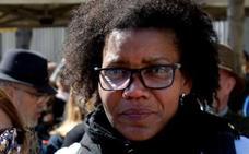 Ana Julia Quezada se derrumba y confiesa a la Guardia Civil que mató a Gabriel