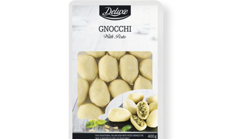 Los productos gourmet de Lidl en oferta
