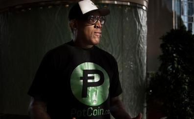 Dennis Rodman se arriesga a ir a la cárcel por conducir ebrio