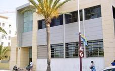 Albox abre una nueva sede de la Cámara de Almería en el Almanzora