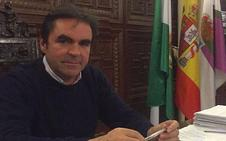 El Ayuntamiento de Porcuna aprueba una consulta sobre el alcalde