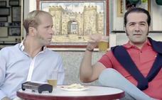 Cartelera de cine en Granada: horarios y estrenos para el viernes 22 de junio