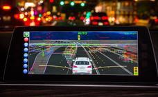 Los coches sin piloto humano ya están aquí: ¿cuáles son sus peligros?