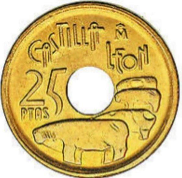 Monedas con las que puedes ganar un 'pastizal'