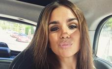 Embarazo sorpresa: Elena Furiase va a ser mamá