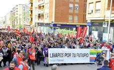 Jaén es la segunda provincia andaluza que menos quejas presentó ante el Defensor del Pueblo