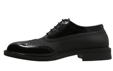 Los mejores zapatos para regalar en el Día del Padre