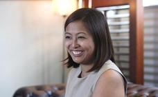 Polémica en Filipinas por la proyección de un vídeo X en una pantalla pública