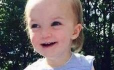La trágica muerte de una niña de 2 años arrojada al río por unos ladrones en el coche familiar