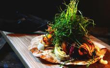Finlandia, uno de los destinos culinarios más chic