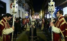 San Agustín brilla con luz propia