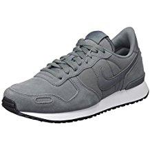 Zapatillas Nike con descuento que pueden comprar en Amazon