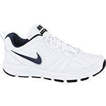 Fotos: Zapatillas Nike con descuento que pueden comprar en ...