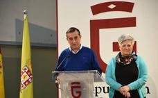 Los tribunales avalan los convenios municipales firmados entre la Diputación de Granada y los ayuntamientos para el tratamiento de residuos sólidos urbanos