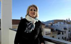 El PP insta a la Junta a la construcción de un nuevo puente de acceso a Ugíjar