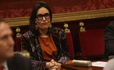 El Ayuntamiento de Granada aprueba por unanimidad personarse en el caso Emucesa