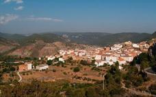 Un pueblo de Cuenca emite un bando para pedir respeto por la vida rural a quienes lo visiten en Semana Santa