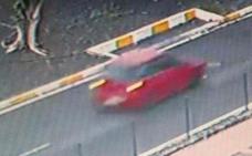 Detenido el conductor del coche que mató a un niño de 10 años en Tenerife