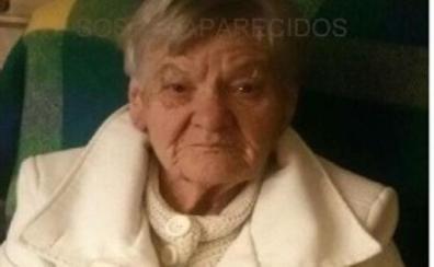 Localizan el cadáver de la mujer desde ayer en la Zona Norte de Granada