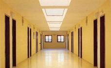 148 homicidas y asesinos se encuentran en la cárcel de Albolote
