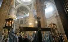 Domingo de Resurrección y de final