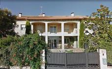Prisión sin fianza para el anciano acusado de matar a su compañero de residencia en Burgos