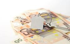 Nueva batalla entre los ayuntamientos y el Gobierno por el recargo fiscal a las viviendas vacías
