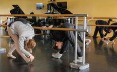 Abierto el plazo para matricularse en los conservatorios de Música y Danza