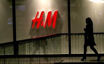 Facua denuncia a H&M, Mango, Women'secret, Springfield, Sephora y Décimas por las llamadas que hacen sus clientes