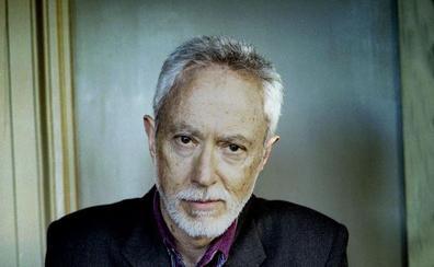 El Premio Nobel J. M. Coetzee cerrará el XV Festival de Poesía