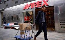 EE UU identifica 1.300 productos chinos a los que planea imponer aranceles