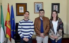 Dos concejales del Ayuntamiento de Cádiar dimiten por motivos laborales