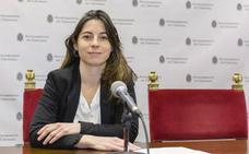 'Vamos, Granada' dice que el juez trata de inculpar a quien informó de irregularidades en Emucesa