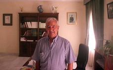 Suspendido hasta nuevo aviso el juicio al exalcalde de Cacín por prevaricación
