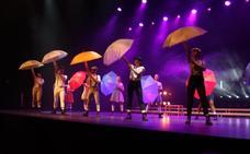 El Ejido abre el telón del Festival de Teatro