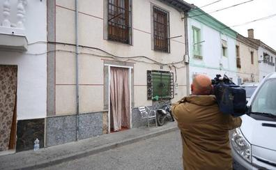 La Guardia Civil tiene identificado al autor del tiroteo de Fuente Vaqueros