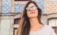 Las nuevas gafas que arrasan entre los famosos. ¿Por qué todos las quieren?