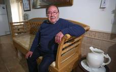 Los Rufino, la familia que pasó 84 años encerrada en casa tras el asesinato de una hija