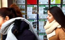 Alquilar un piso en Almería: misión imposible