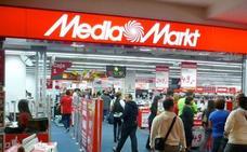 El engaño para todos sobre Media Markt que avisa la Policía