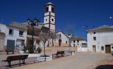 Patrimonio religioso y cocina tradicional se unen en Oria
