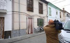 Fuente Vaqueros pide un plan de choque contra la delincuencia tras la muerte de un vecino