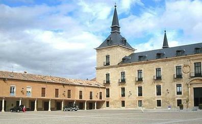 Lerma, la grandeza de una villa histórica moldeada a capricho