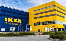 El gran secreto de Ikea que nunca te contarán sus trabajadores