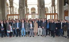 La provincia lidera la defensa a ultranza de la cata como garante del buen aceite de oliva