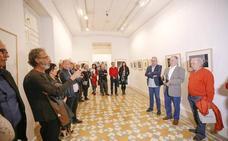 La Casa de la Condesa de Motril acoge en abril la exposición 'Focos de nueva luz sobre la colina de la Alhambra'